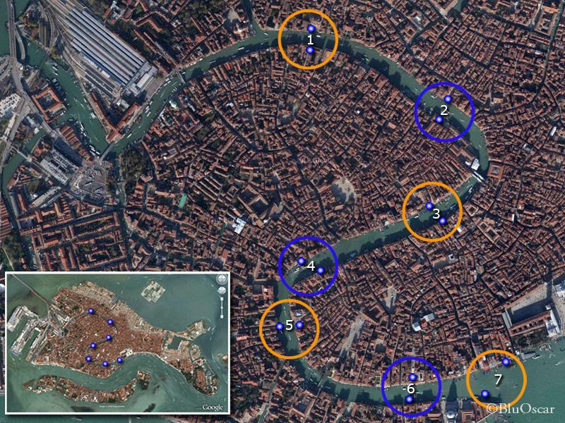 Gondole Traghetto 08 11 2013 N2