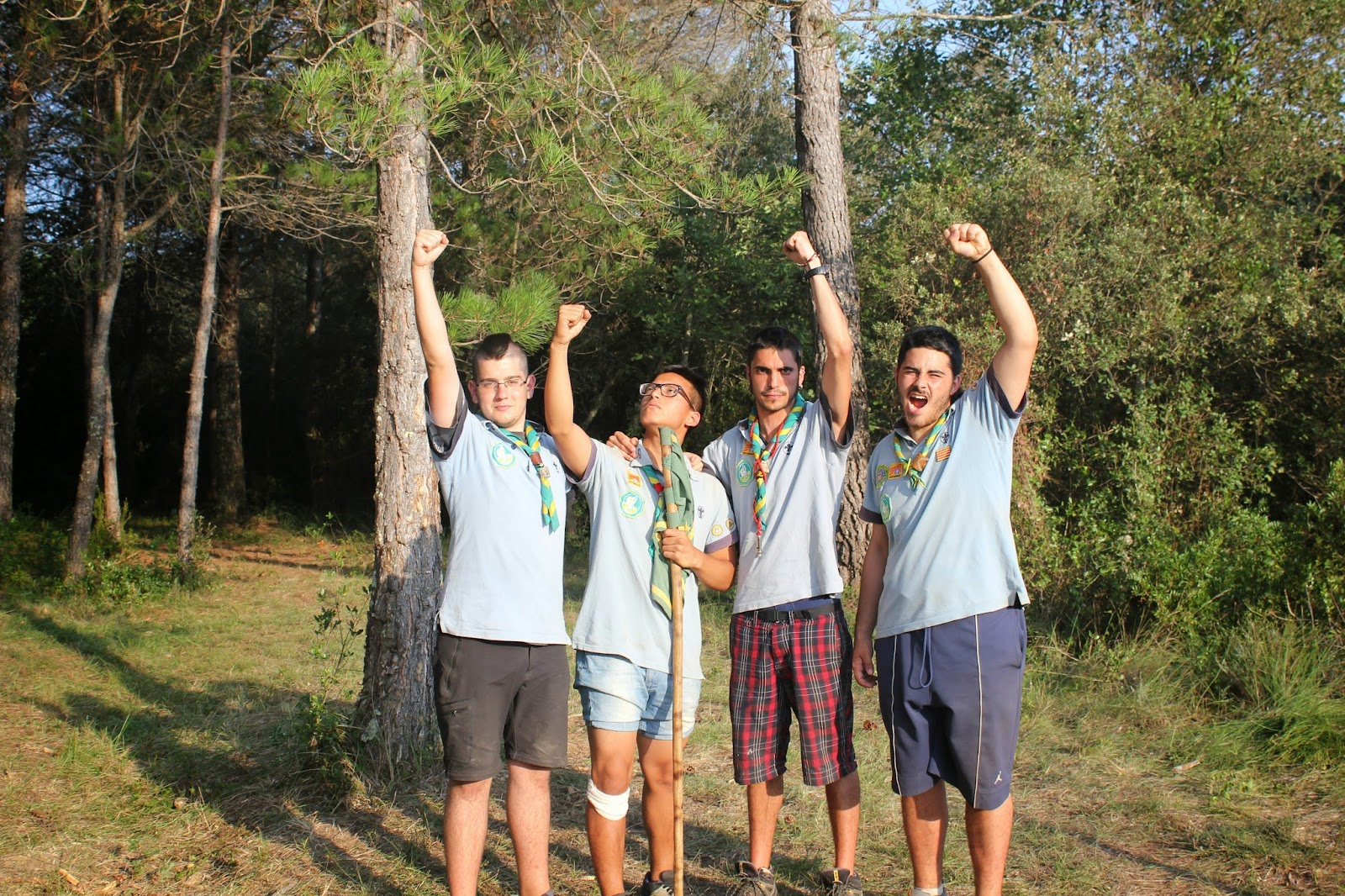 Campaments Estiu Cabanelles 2014 - IMG_0549.JPG