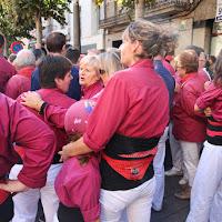 Diada Mariona Galindo Lora (Mataró) 15-11-2015 - 2015_11_15-Diada Mariona Galindo Lora_Mataro%CC%81-25.jpg