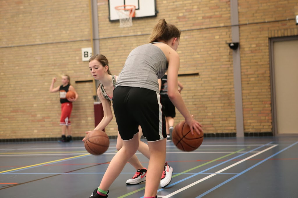 Basketbal clinic 2014 - Mix%2Btoernooi%2B115.jpg