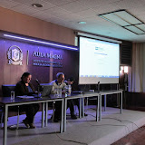 Comité SIU-Pilagá Nº28 - IMG_0098.JPG