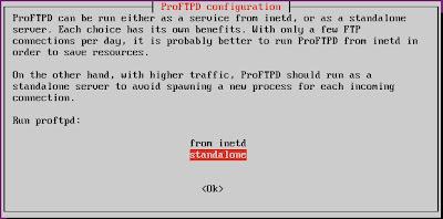 ftpserver1 Konfigurasi Ubuntu Server 12.04 Untuk FTP Server