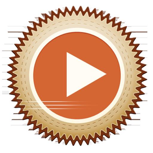 HD Movie Super Downloader Pro