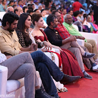 Bahubali Audio Launch 01