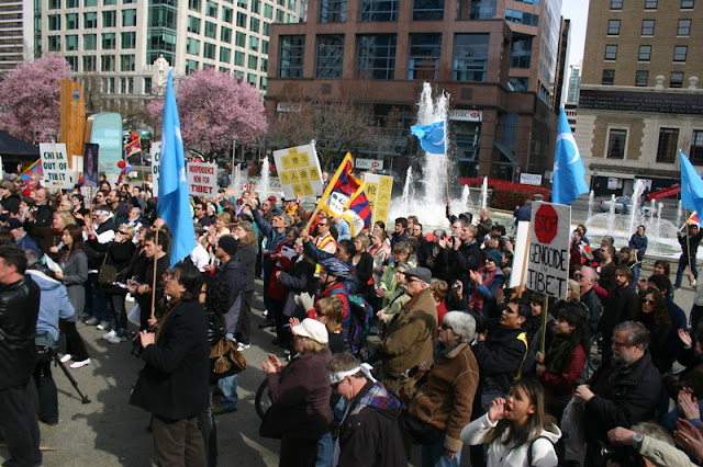 Global Protest in Vancouver BC/photo by Crazy Yak - IMG_0045.JPG