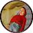 john boyle avatar image