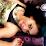Eko Eko's profile photo
