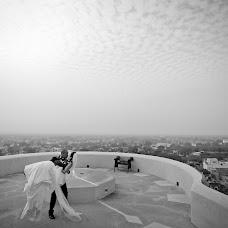 Wedding photographer Mark Kathurima (markonestudios). Photo of 11.02.2014