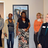 Student Success Center Open House - DSC_0455.JPG
