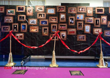 Han Balk Agios Theater Making of 2012-20120630-022.jpg