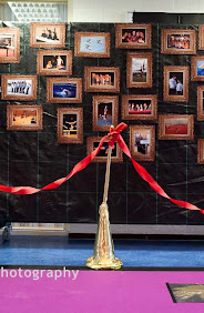 Han Balk Agios Theater Making of 2012-20120630-022.jpg