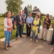 Netwerkborrel bij Hoeve de Posthoorn op 2 juni 2014 (26).jpg