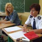 Godziny wychowawcze - przygotowanie Konferencji z GCPU - Dynamiczna Tożsamość 08-05-2012 - 27.JPG