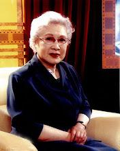 Qin Yi  Actor