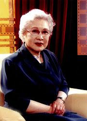 Qin Yi China Actor