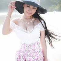 [XiuRen] 2014.07.26 No.182 Barbie可儿 [56P] 0003.jpg