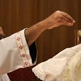 HG Bishop Discorous visit to St Mark - May 2010 - IMG_1418.JPG