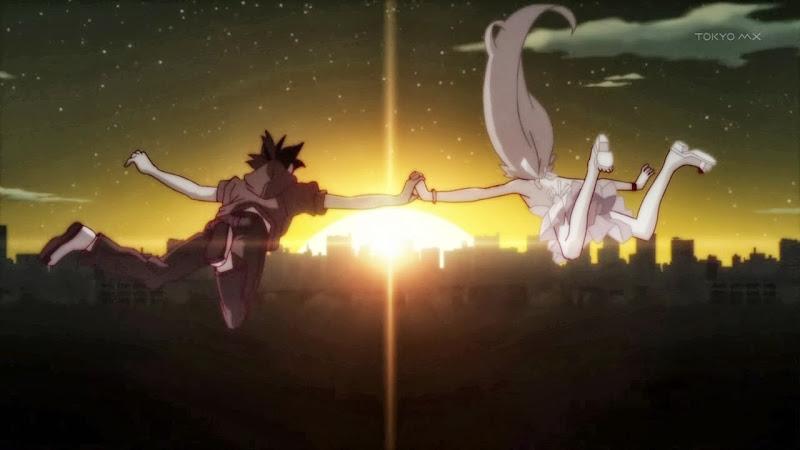 Monogatari Series: Second Season - 09 - monogatarisss_09_033.jpg