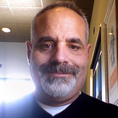 Jorge Cordova