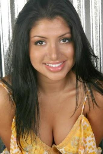 Latina famous porn stars