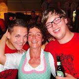 2011-10-08 Oktoberfest Oldambt