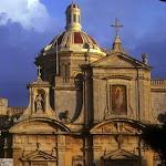 Rabat (Malte)
