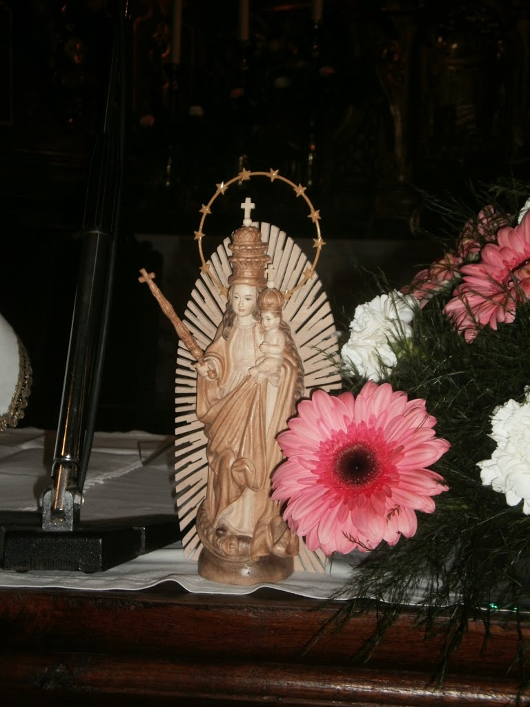 Szent Domonkos vándorképe Sopronban - P5160023.JPG