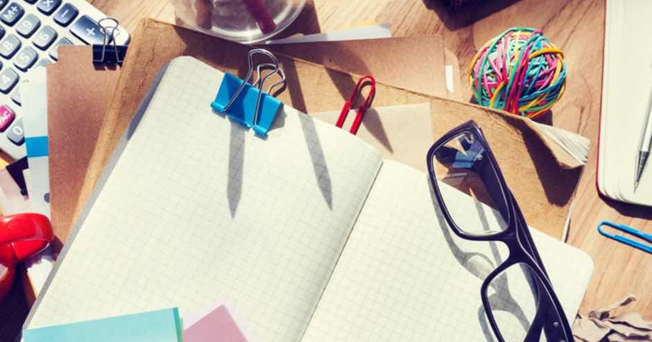 9 Productivity Hacks That Will Change Your Life