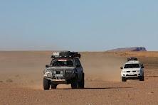 Maroko obrobione (42 of 319).jpg