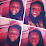 Ashley renee koffi's profile photo
