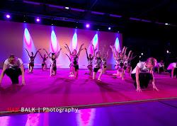 Han Balk Agios Theater Middag 2012-20120630-144.jpg
