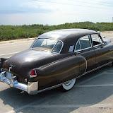 1948-49 Cadillac - a73c_3.jpg