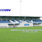 Supportersvereniging -007_resize.JPG