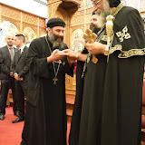 H.H Pope Tawadros II Visit (2nd Album) - DSC_0392.JPG