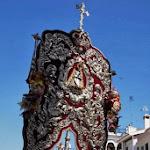 VirgenaOlivares2011_065.jpg