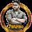 cabrun fernandes's profile photo