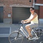 uil2012_fiets (117).JPG