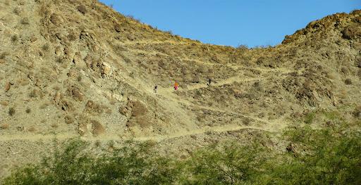 HikingBump%252526GrindTrailCW-11_WithAdjustments-2017-01-4-15-24.jpg