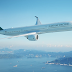 Cathay Pacific commits to using Sustainable Aviation Fuel for 10% of its total fuel consumption by 2030
