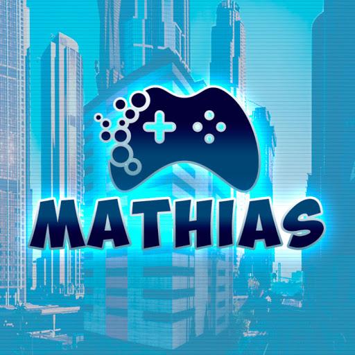 Mathias DATP