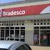 Bradesco é condenado a pagar danos morais por cobrar tarifas em conta salário de cliente sem autorização na Paraíba