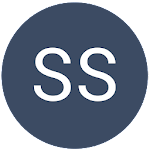 Sweet Somethings Icon