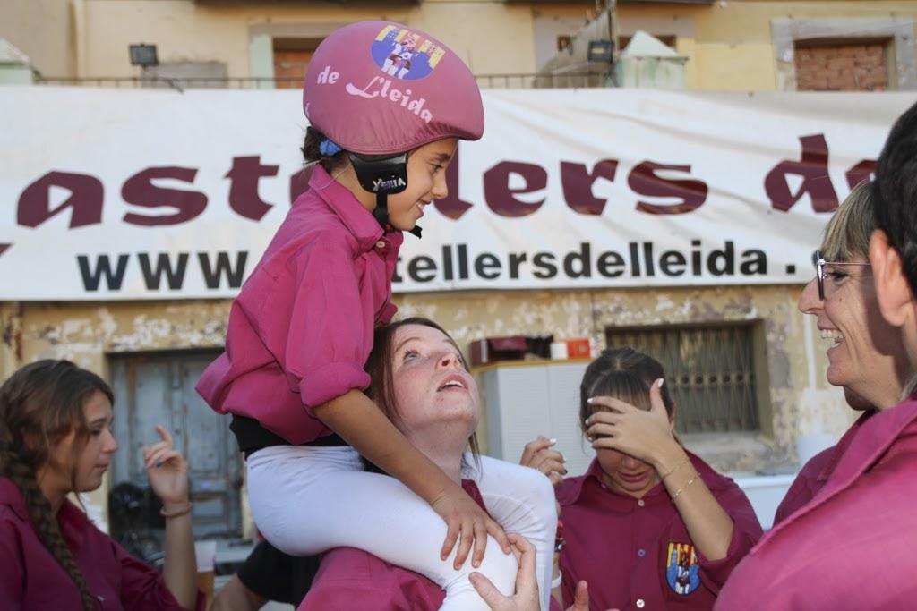 17a Trobada de les Colles de lEix Lleida 19-09-2015 - 2015_09_19-17a Trobada Colles Eix-114.jpg