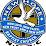 nhbcgreer's profile photo