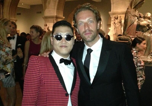 psy-and-chris-martin