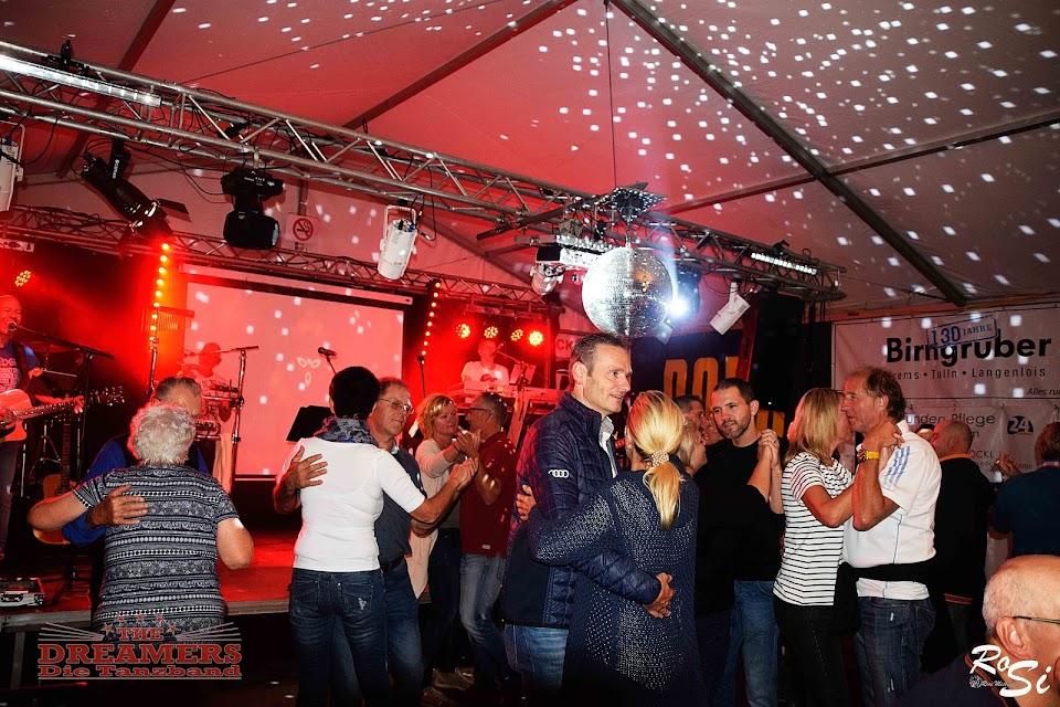 FF Fest Gobelsburg 2018 Web (24 von 116).JPG