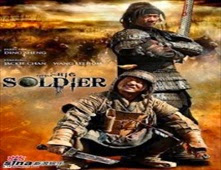 فيلم Little Big Soldier