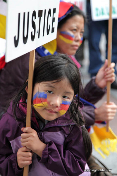 March for Tibet: Tibet Burning - cc%2B0326%2BA.jpg