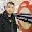 Jeremy Hilton's profile photo