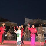 show di nos Reina Infantil di Aruba su carnaval Jaidyleen Tromp den Tang Soo Do - IMG_8716.JPG